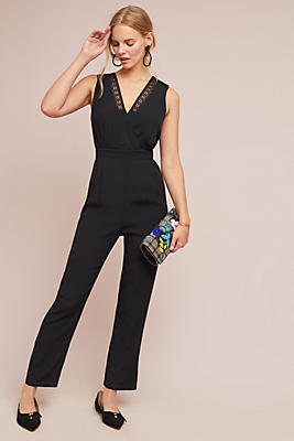 Slide View: 1: Gianna Jumpsuit