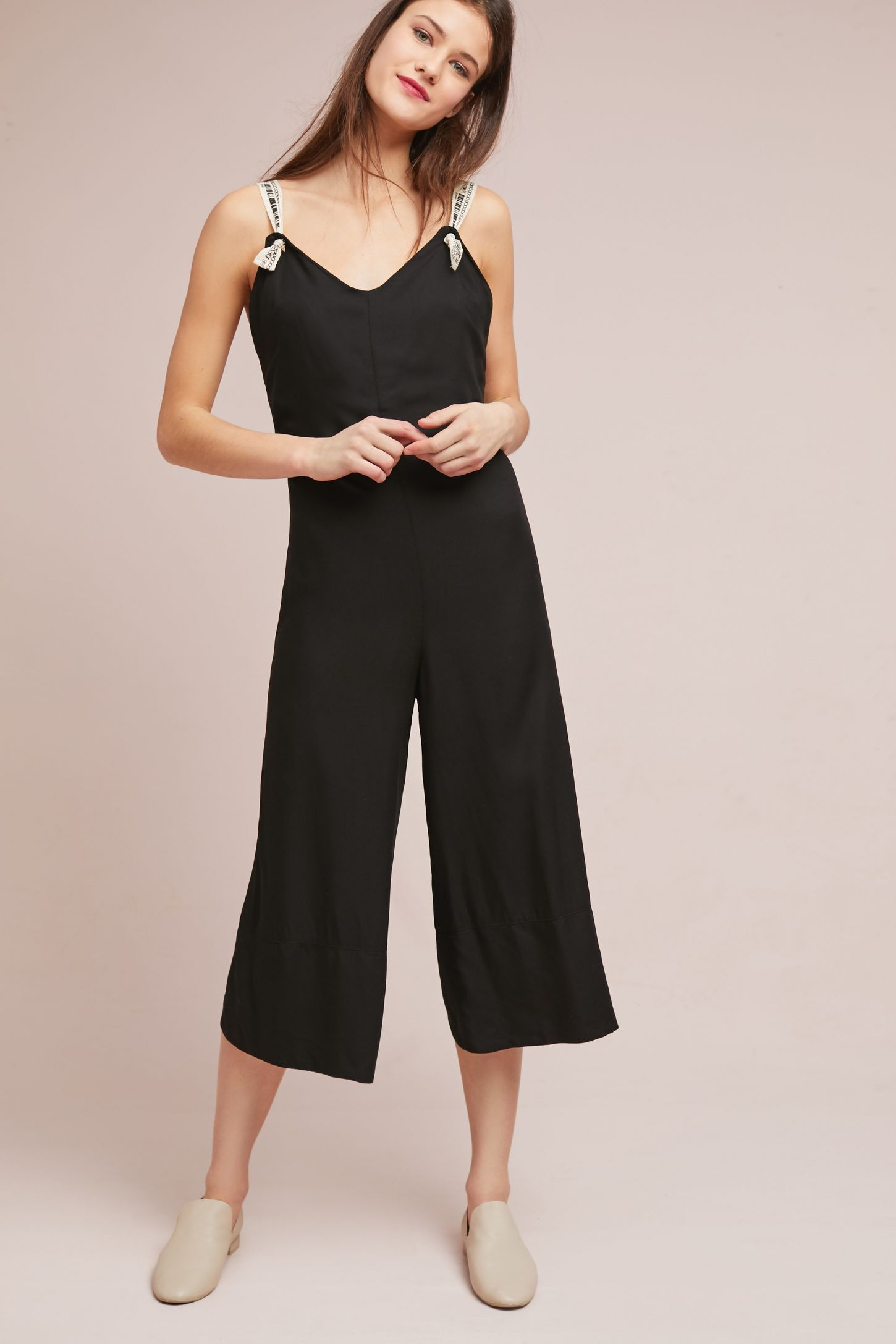 Jumpsuits & Rompers for Women