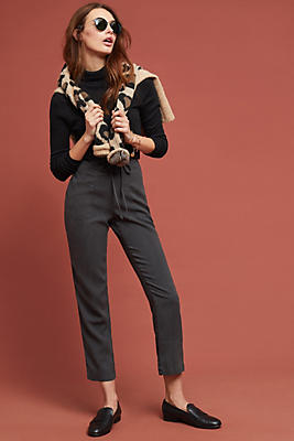 Slide View: 1: Cloth & Stone Casual Pants