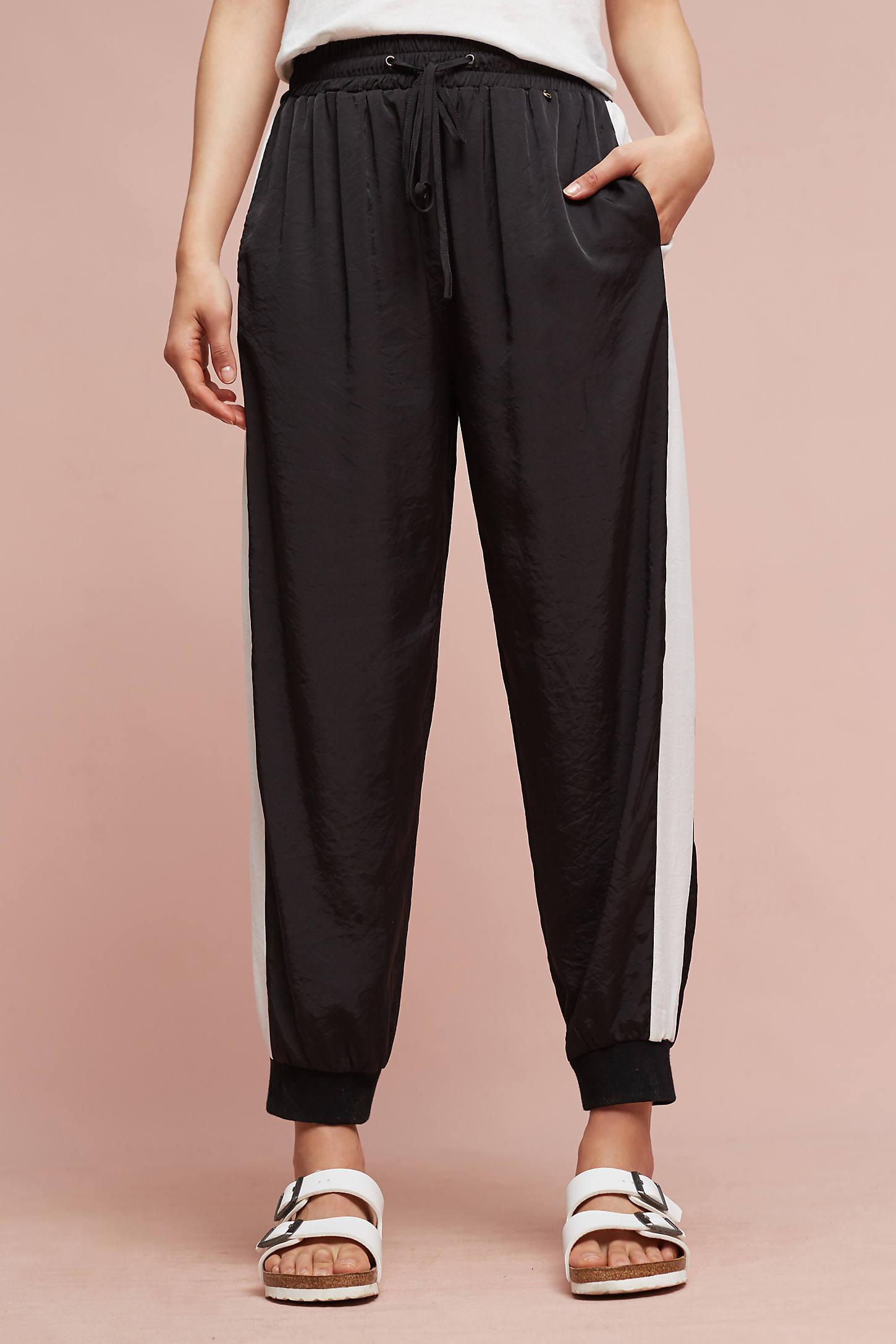 Jacinta Track Pants