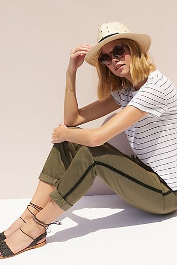 Pants For Women Dress Work Amp Casual Pants Anthropologie