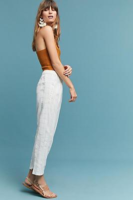 Slide View: 1: Wayside Pants