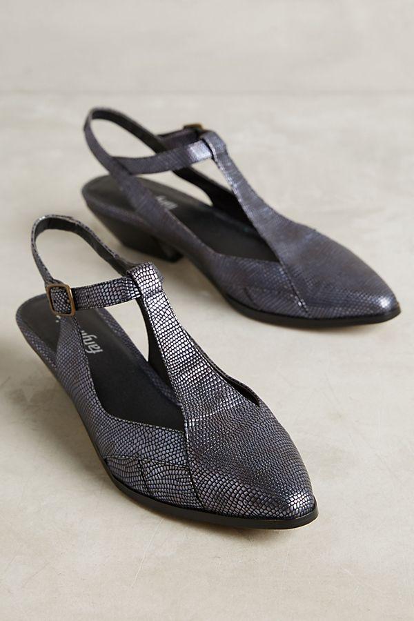 Farylrobin Shoes Sale