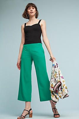 Slide View: 4: Lottie Track Pants