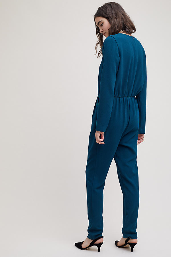 Slide View: 2: Signy Jumpsuit