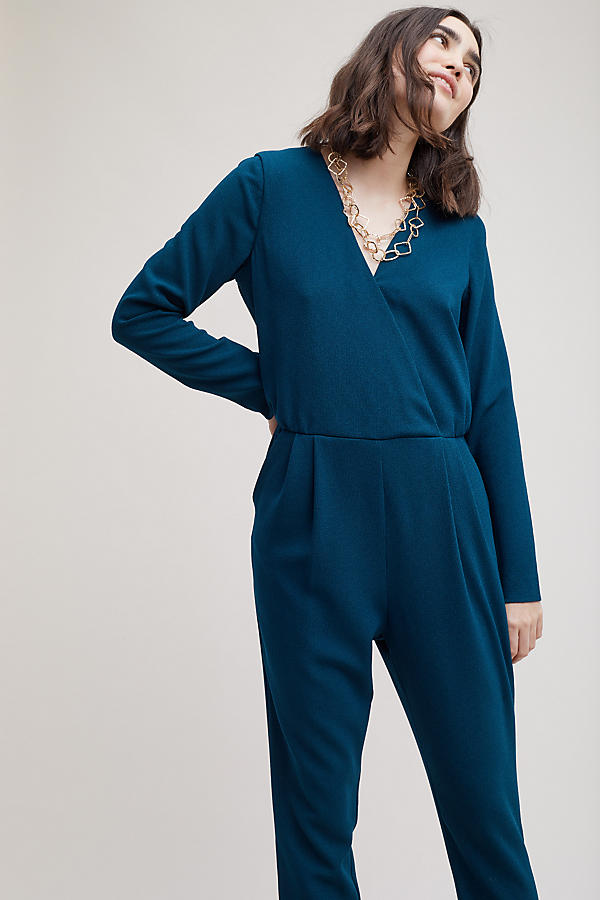 Slide View: 3: Signy Jumpsuit
