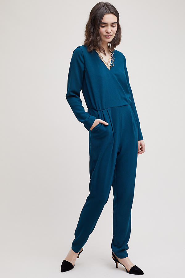 Slide View: 1: Signy Jumpsuit