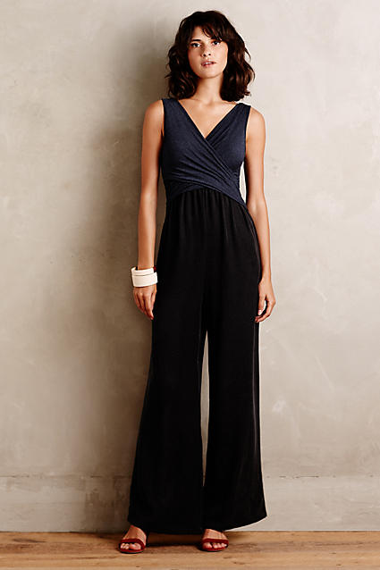 683e30e22651 lola-wide-leg-jumpsuit by anthropologie