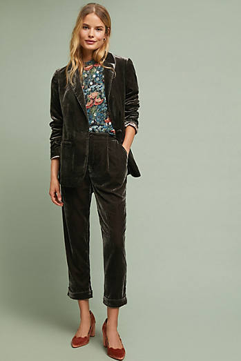 Pants for Women | Dress & Casual Pants