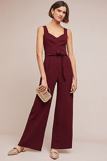 0d8d465c7f Essentials By Anthropologie - Petite Jumpsuits   Petite Rompers For ...