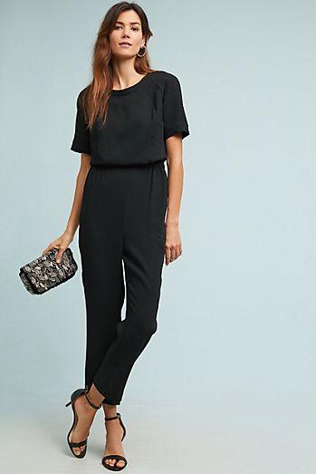 d535372885 Jumpsuits   Rompers - Little Black Dresses