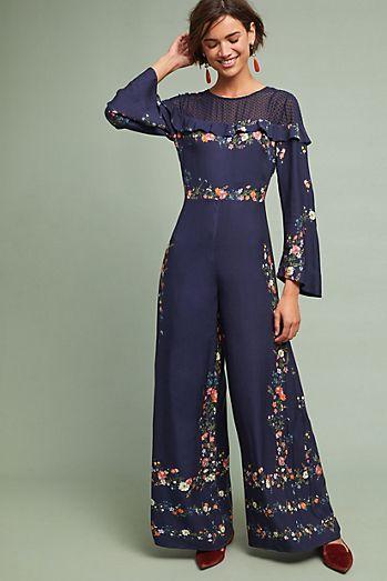 8e79017830f Size L - Dresses | Dresses For Women | Anthropologie