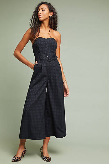 Jumpsuits Rompers Wedding Guest Dresses Anthropologie