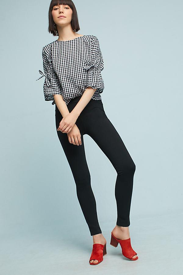 Gilla Leggings - Black, Size M