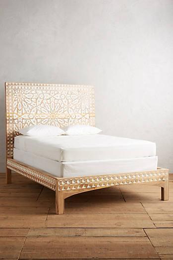 Shop Unique Bedroom Furniture   Anthropologie
