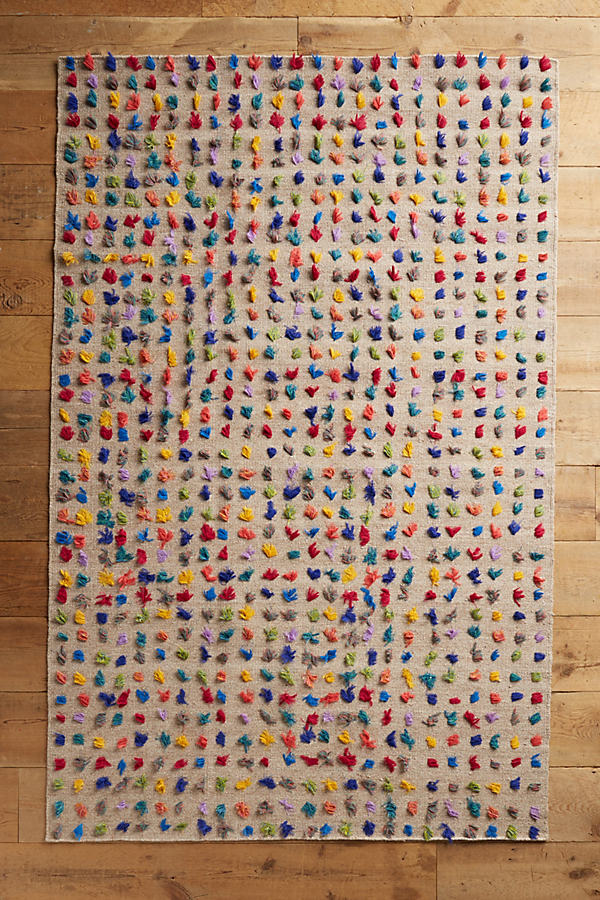 Versify Rug - A/s, Size 2 X 3