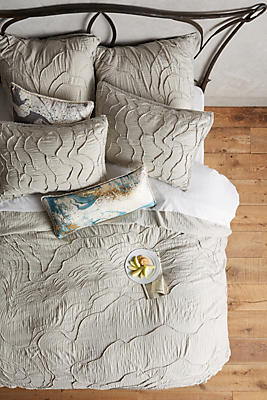 Slide View: 1: Vesna Duvet