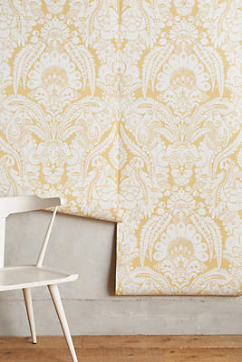 Slide View: 1: Chatterton Wallpaper