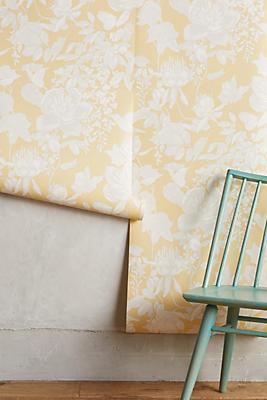 Slide View: 1: Tivoli Wallpaper
