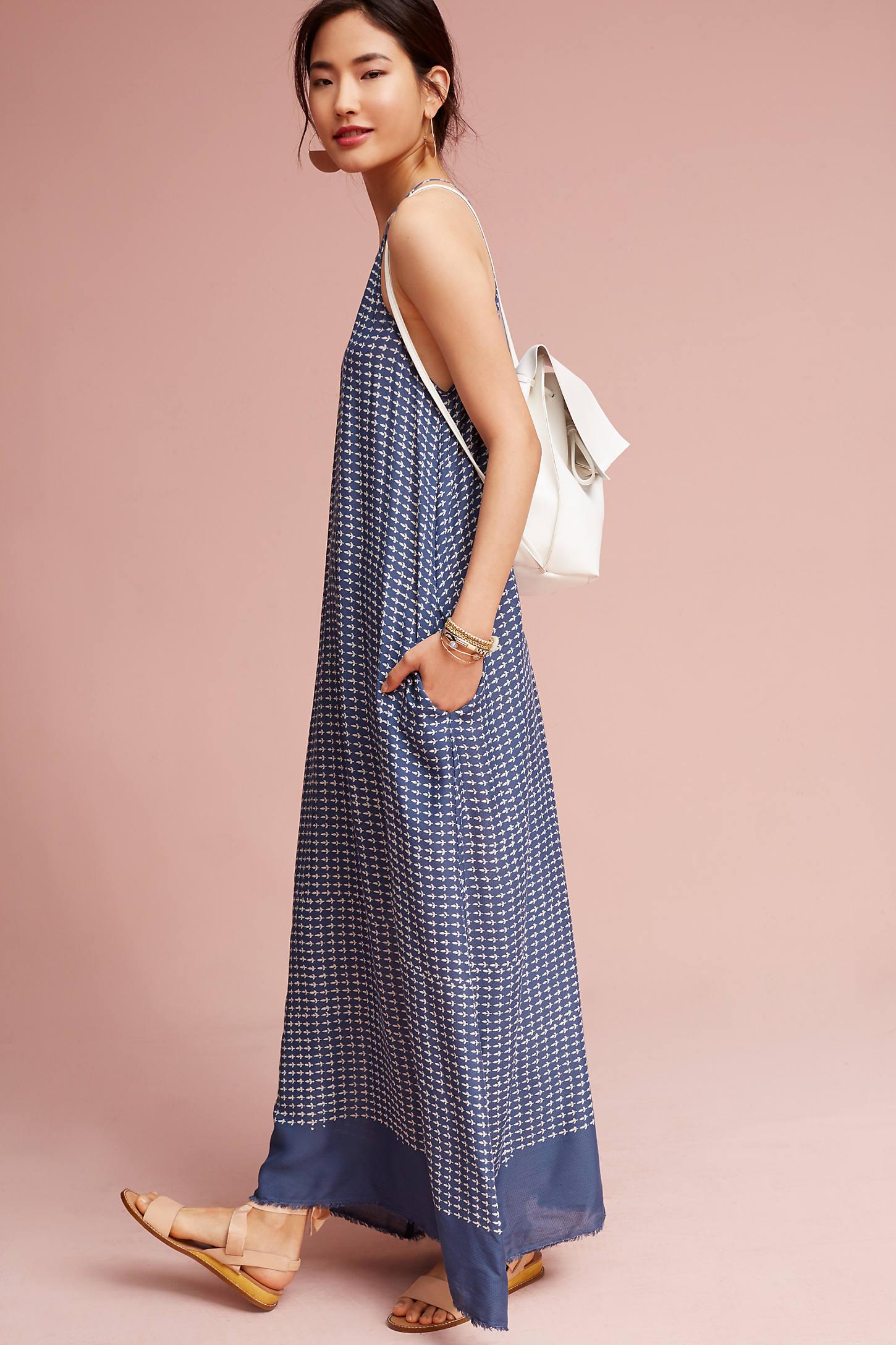 Petite Zola Dress