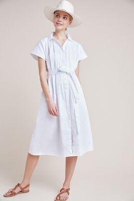 9d97f0faaf2 Rhyme Sweater Dress