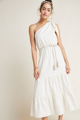 a77c492cacc1 Pippa Maxi Dress | Anthropologie