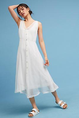 Slide View: 1: Serenade Dress