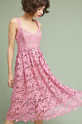 Image result for lace dress
