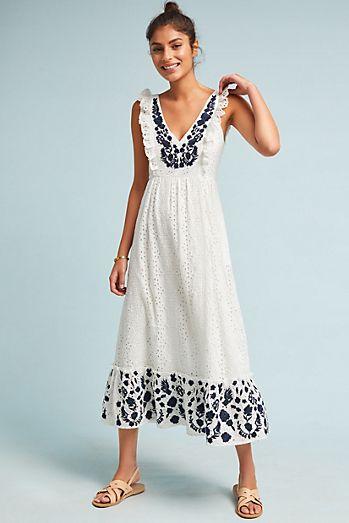 Allison New York - Dresses | Dresses For Women | Anthropologie