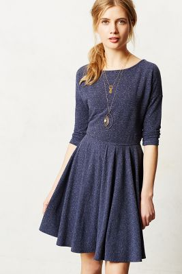 Midday Dress Anthropologie
