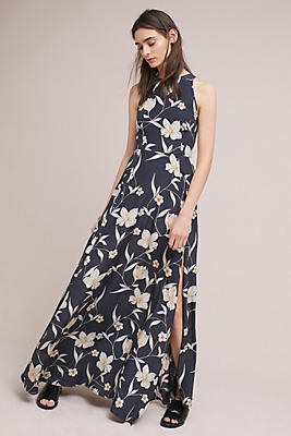 Slide View: 1: Yumi Kim Dumbarton Maxi Dress
