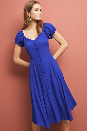 Dresses Dresses For Women Anthropologie