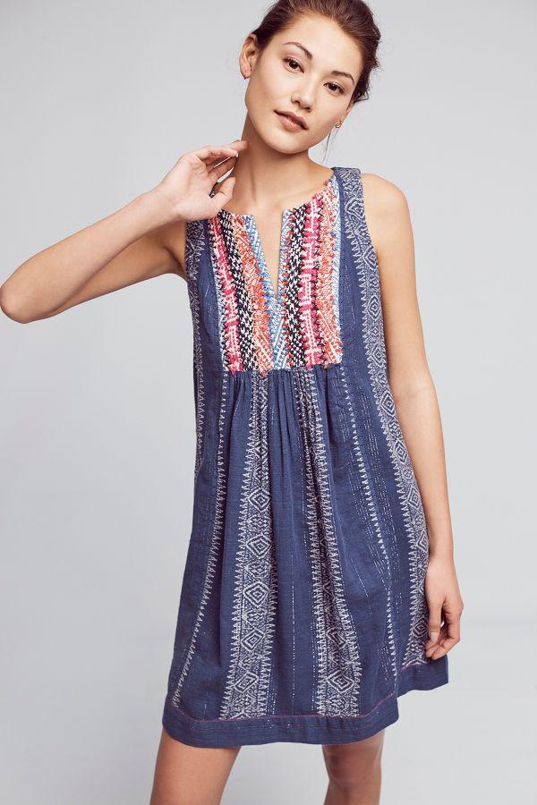 Akemi + Kin Morwen Dress