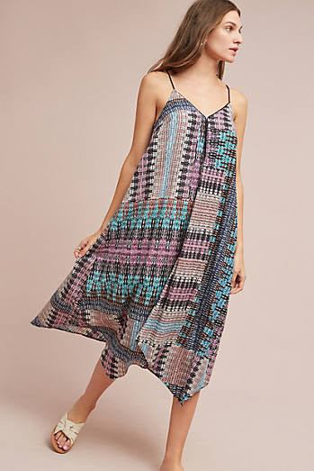anthropologie warehouse sale dresses on shop dresses anthropologie 10049