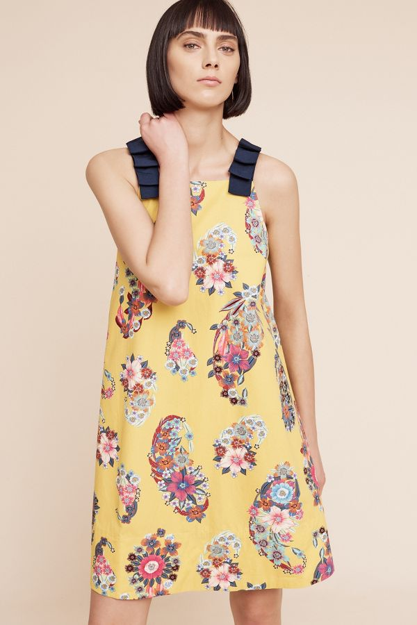 Maeve Sunniva Dress