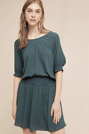New Arrivals Winter Clothing For Women Anthropologie
