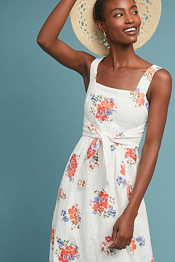 Dresses | Dresses for Women | Anthropologie