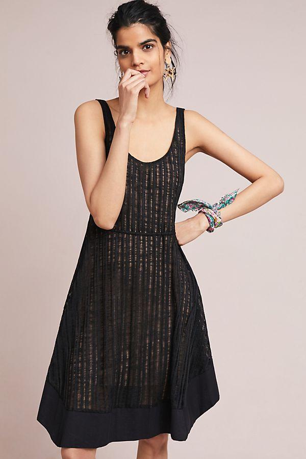 products sleeveless above joa cute blue swing dress skies