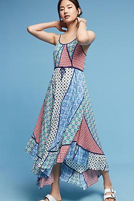 Slide View: 1: Annora Dress
