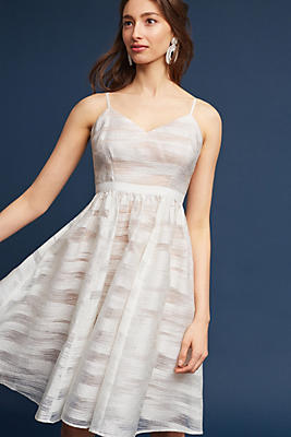 Slide View: 1: Livana Dress