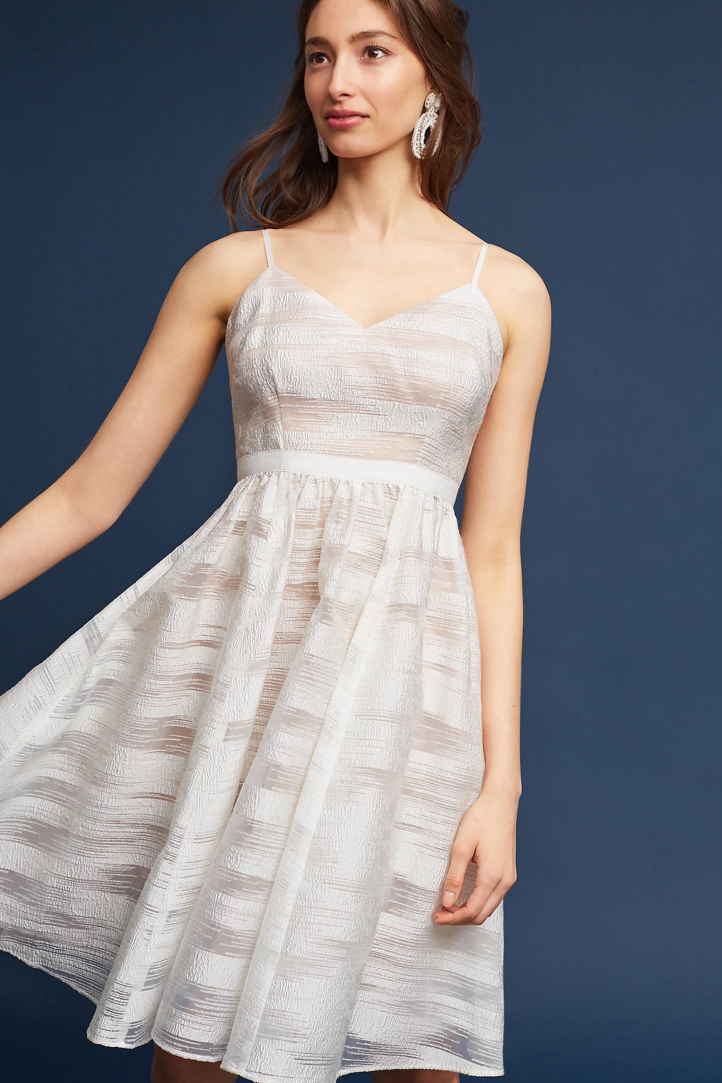 Livana Dress