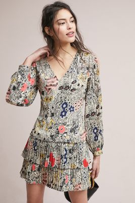winter clothing | anthropologie