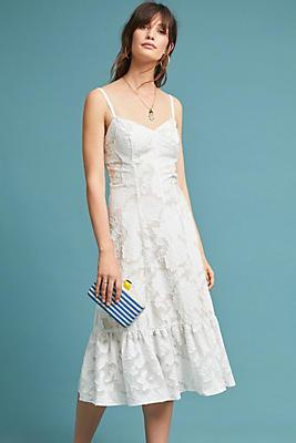 Slide View: 1: Summer Romance Dress