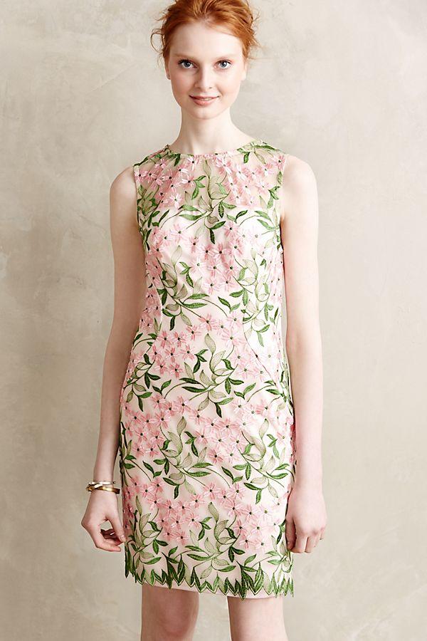 garden party dress - Garden Party Dress