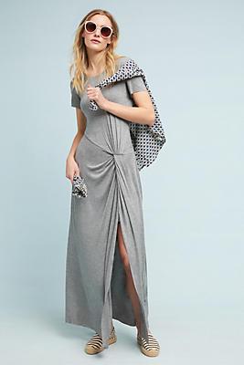 Slide View: 1: Lenora Maxi Dress