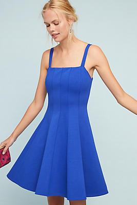 Slide View: 1: Antonella Dress