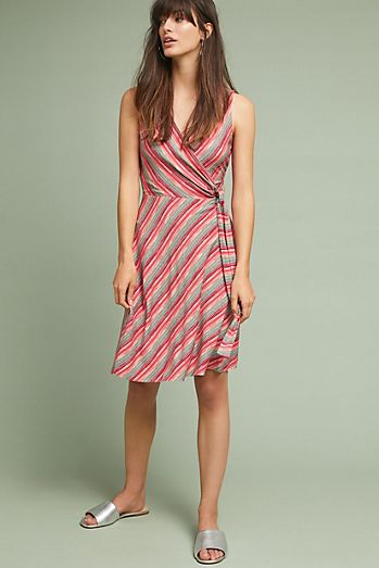 Womens Dresses On Sale Anthropologie