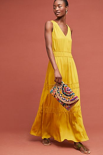 Dresses | Women\'s Dresses | Anthropologie