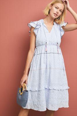 f664cd0901 Cloth   Stone Maroney Shirtdress