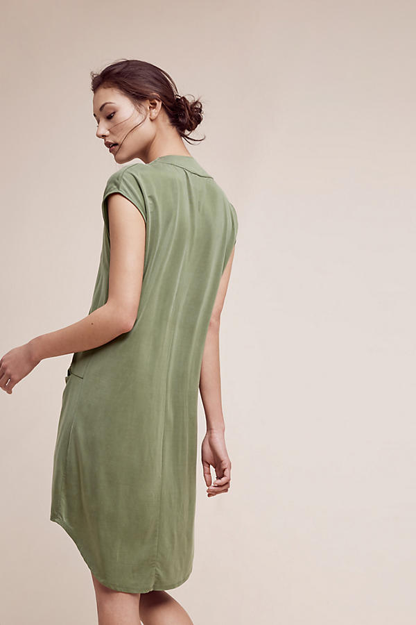 Slide View: 4: Lola Cocoon Tunic
